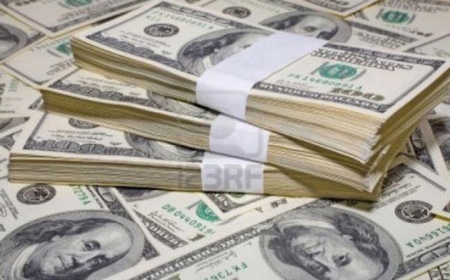 Nợ công có thể gặp rủi ro gì?