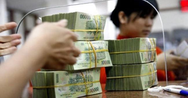 Bội chi ngân sách nhà nước 9 tháng hơn 152.000 tỷ đồng