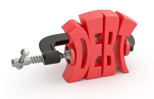 Xử lý nợ xấu chưa thực chất
