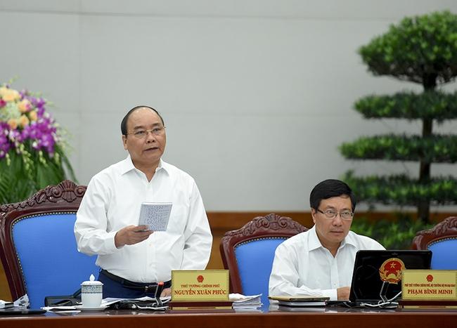 Bộ Tài chính đề nghị Chính phủ về việc SCIC bán vốn