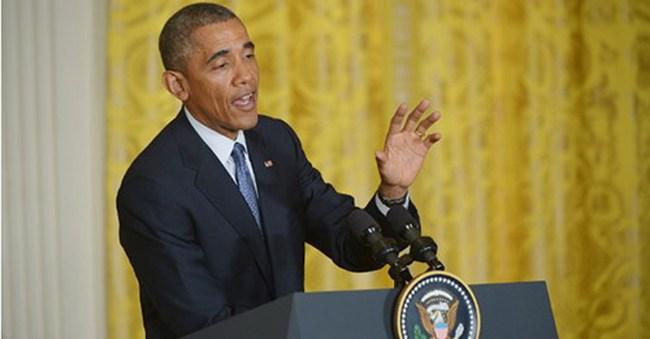 Ông Obama sẽ nói gì trong chuyến thăm Việt Nam vào tháng 5?