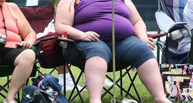 Khoa học chứng minh cân nặng chẳng liên quan gì tới chỉ số IQ cả