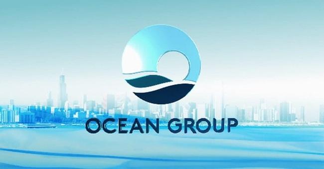 Ocean Group (OGC): Kiểm toán đưa hàng loạt ý kiến về các khoản nợ, vay nợ và trích lập dự phòng ngàn tỷ