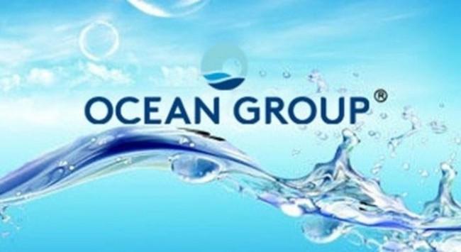 Ocean Group (OGC): Kiểm toán nghi ngờ đáng kể khả năng hoạt động liên tục của Công ty mẹ