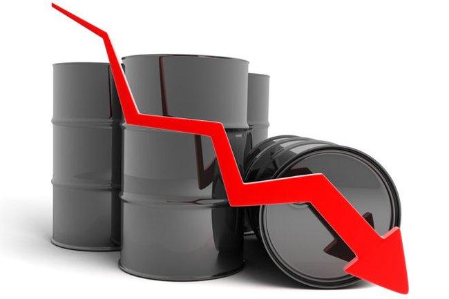 """""""Sợi dây nguy hiểm"""" liên kết giá dầu và thị trường chứng khoán"""