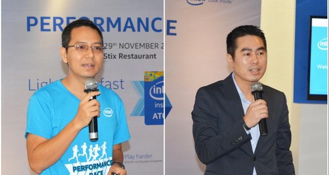 """Intel Việt Nam cắt giảm 2/3 nhân sự là """"đúng quy trình"""""""