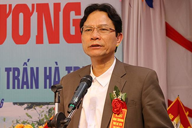 Lạm thu ở Thanh Hoá: Yêu cầu công khai xin lỗi nhân dân