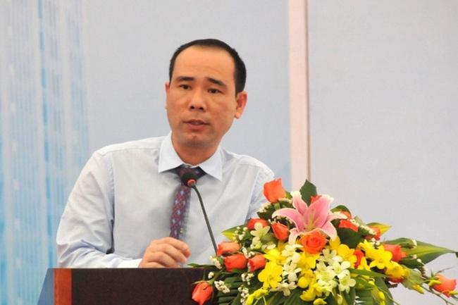 Khởi tố, bắt tạm giam nguyên Tổng giám đốc Xây lắp Dầu khí (PVC) cùng 3 thuộc cấp