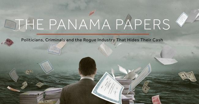 5 điều cần biết về Panama Papers - tài liệu khiến giới chính trị gia run sợ