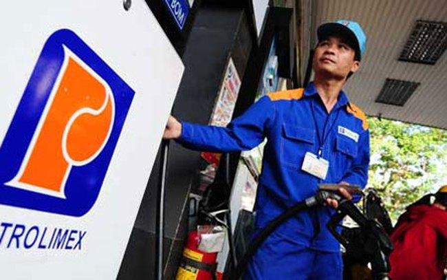 Petrolimex sẽ tăng vốn điều lệ lên 13.500 tỷ đồng