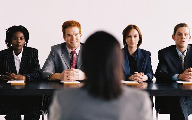 Biết 3 điều nhà tuyển dụng thực sự nghĩ khi phỏng vấn: Chìa khóa vượt qua cửa ải xin việc