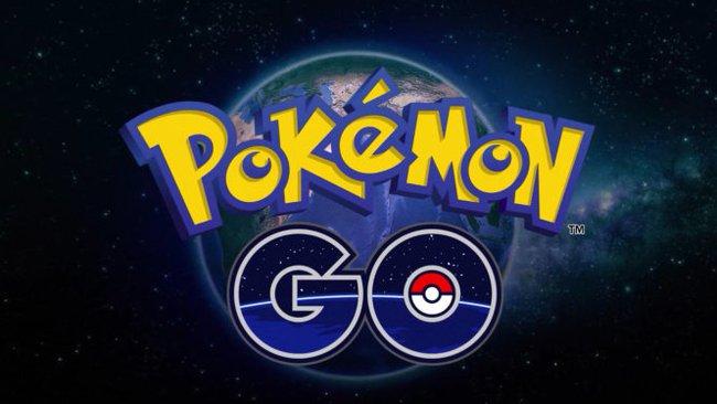 Pokemon Go thiết lập 5 kỷ lục thế giới