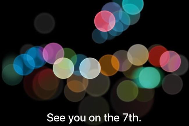 Uỷ ban châu Âu tuyên bố Apple buộc phải nộp bổ sung 14,5 tỷ USD tiền thuế cho Ireland