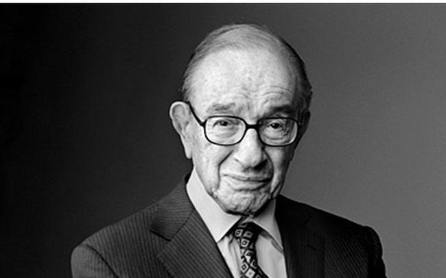 Người đàn ông này được xếp vào nhóm người giỏi nhất trong thế giới người Do Thái