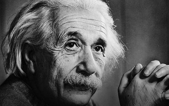 Đến cả nghiên cứu khoa học cũng thừa nhận người Do Thái cực kỳ thông minh và điều đó không phải tự nhiên mà có