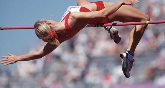 5 nguyên tắc kinh doanh mà doanh nhân nên học hỏi từ các vận động viên Olympics