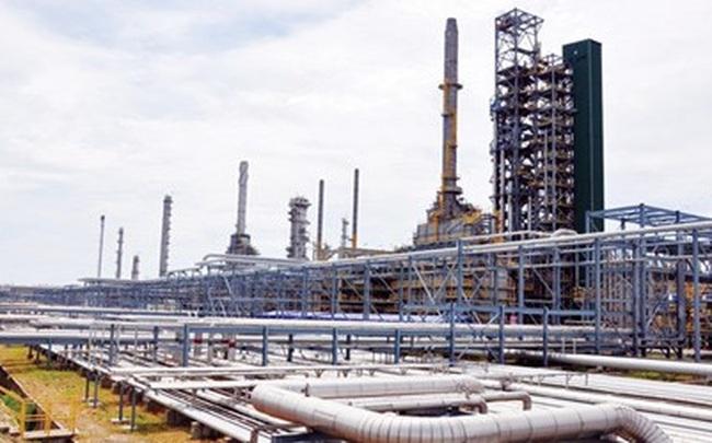 Cam kết ưu đãi lọc hóa dầu: Nhà nước phải bù lỗ hàng nghìn tỷ đồng?