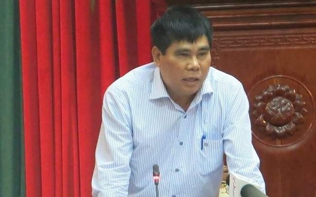 """Điều tra việc """"xã hội đen"""" doạ dân giải phóng mặt bằng tại quận Hoàng Mai"""
