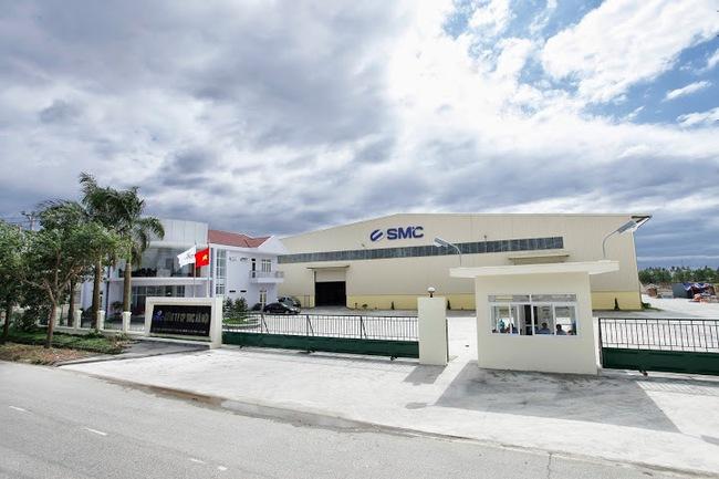 SMC: 6 tháng lãi 228 tỷ đồng vượt xa kế hoạch lãi cả năm 2016