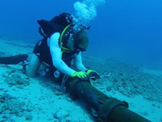 Cáp quang biển AAG dự kiến 2 tuần nữa phục hồi