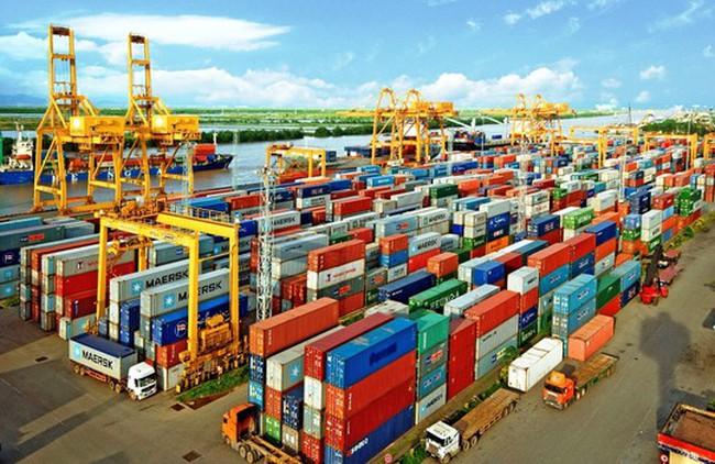 Hải Phòng sẽ là cửa ngõ kết nối Việt Nam với thế giới