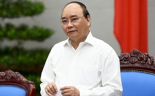Thêm 7 tỉnh được phê chuẩn lãnh đạo khóa mới