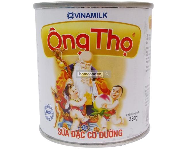 Công thức nào sẽ giúp thương hiệu Việt trở nên vĩ đại?