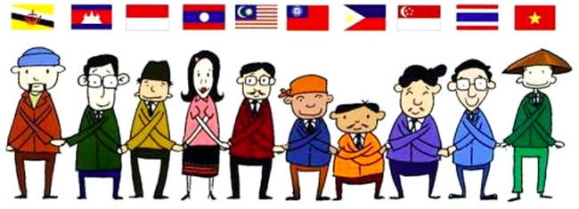 Tự do di chuyển lao động trong ASEAN: cơ hội và thách thức nào cho doanh nghiệp và Start-up Việt?