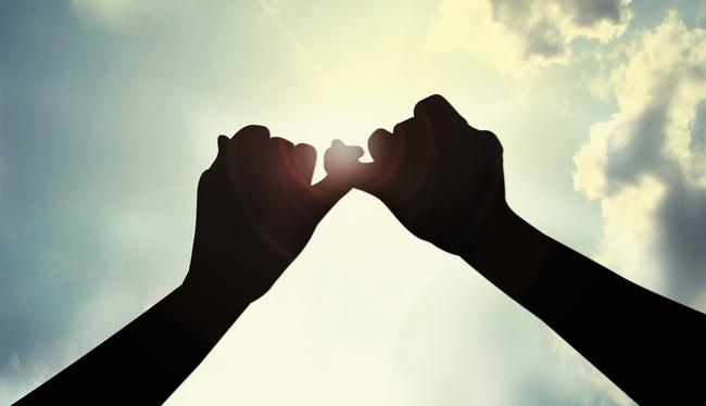 10 điều một nhà đầu tư trông như một Doanh nhân_Thực hiện lời hứa