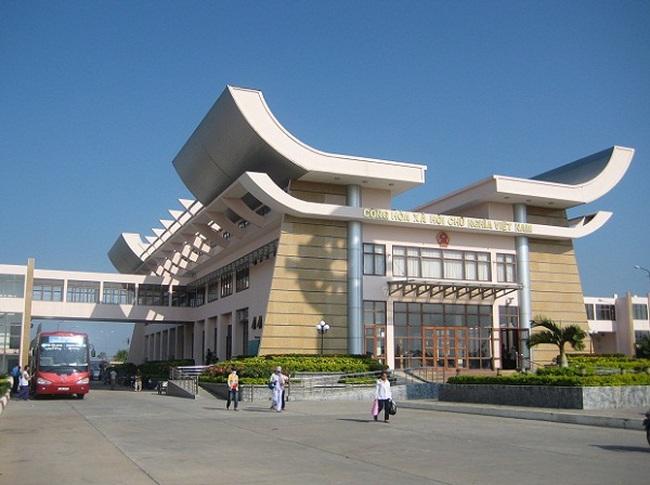 Gần 16.000 tỷ đồng xây 55 km cao tốc TP.HCM - Phnom Penh