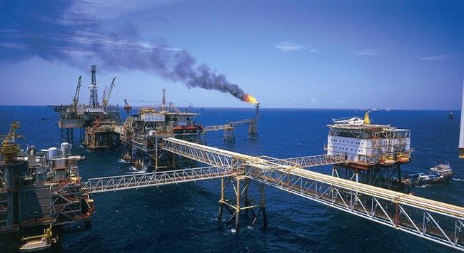 PVN kiến nghị giảm thuế nhập khẩu dầu diesel và xăng máy bay