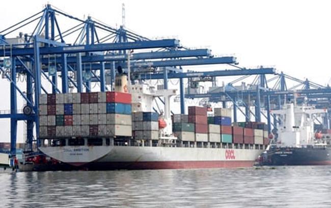 Logistic Vinalink: Vượt 48% kế hoạch lợi nhuận năm 2015; EPS đạt 4.063 đồng