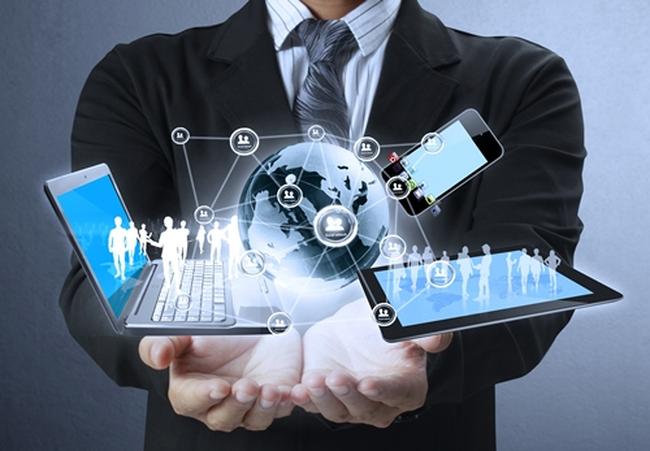 HNG, VNM, REE, TCL, KSH: Thông tin giao dịch lượng lớn cổ phiếu