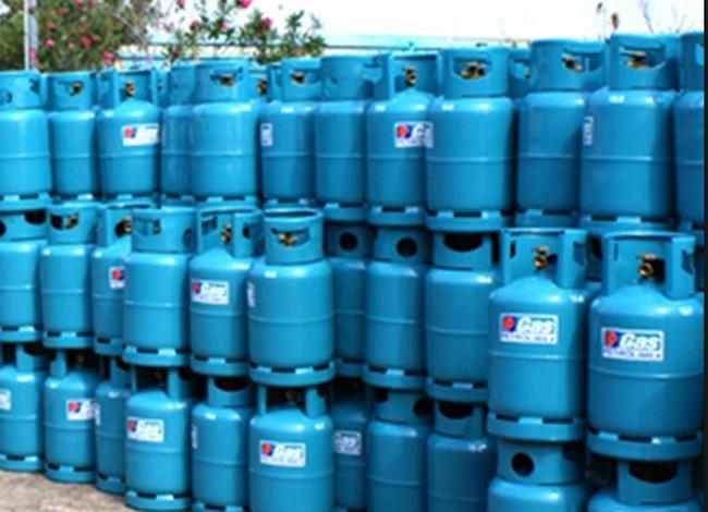 Gas Petrolimex: Vượt 15% chỉ tiêu lợi nhuận cả năm