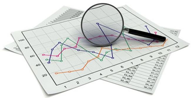 FDC, KDH, VCF, ABT, HT1, HAX, KSD: Thông tin giao dịch lượng lớn cổ phiếu