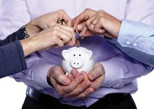 Nam Long (NLG) dự chi 67 tỷ đồng trả cổ tức đợt 2/2015