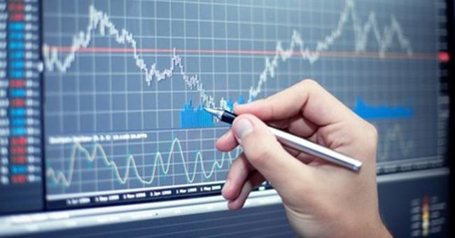 CII, STG, TIE, ACM, HGM, SKG: Thông tin giao dịch lượng lớn cổ phiếu