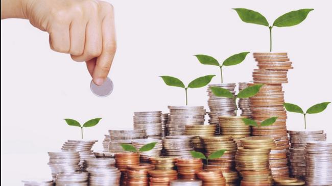 Lisemco 2 dự kiến tăng vốn và niêm yết cổ phiếu năm 2016