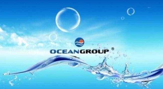 CTCP Tập đoàn Đại Dương (OGC) sẽ họp ĐHCĐ thường niên trong tháng 4/2016