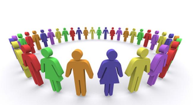 FPT, LSS, TDH, TIE, PDR, VMD, VKC: Thông tin giao dịch lượng lớn cổ phiếu