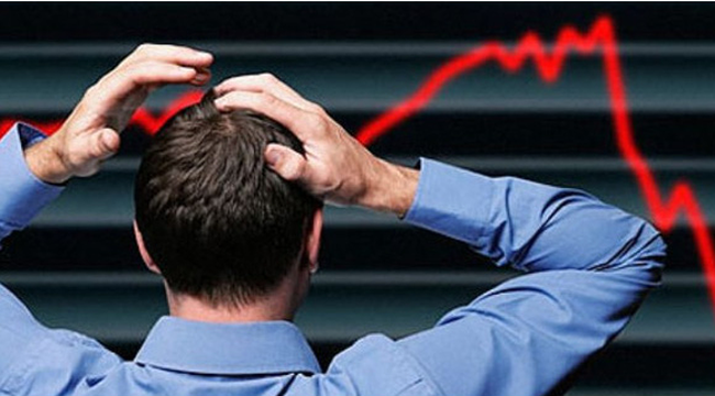 CII, HGM, HAR, VNE, DHC, CT6, SDP, IFC: Thông tin giao dịch lượng lớn cổ phiếu