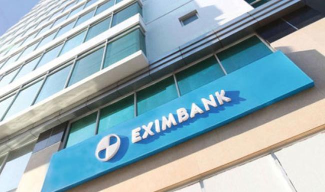 2 nhóm cổ đông Eximbank đòi bầu bổ sung 2 thành viên HĐQT