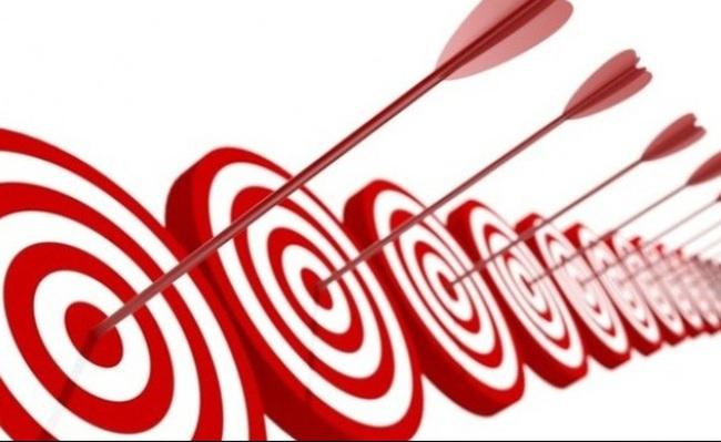 VNS, PNC, GIL, VPH, VNF: Thông tin giao dịch lượng lớn cổ phiếu