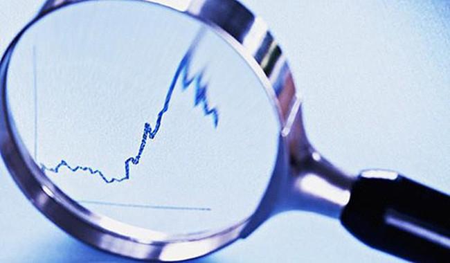 Thêm hàng loạt cổ phiếu bị đưa vào diện bị cảnh báo/kiểm soát