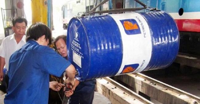 Hóa dầu Petrolimex đặt chỉ tiêu 311 tỷ đồng LNST năm 2016