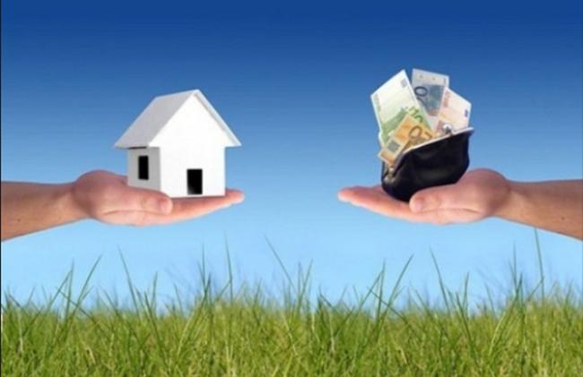 DBA – RHINO muốn thoái bớt vốn tại Nhà Thủ Đức
