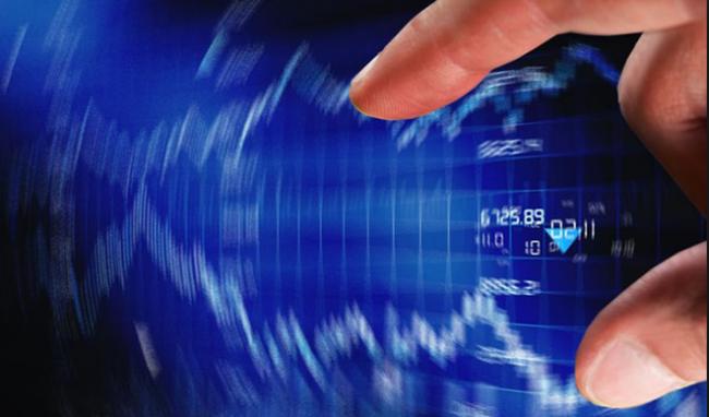 AAA, SHN, MBG, CTC, DID, LM3, BTW: Thông tin giao dịch lượng lớn cổ phiếu