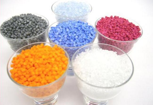 Anphat Plastic: Cổ phiếu tăng 2,4 lần từ đầu năm, ban lãnh đạo vẫn tiếp tục mua vào