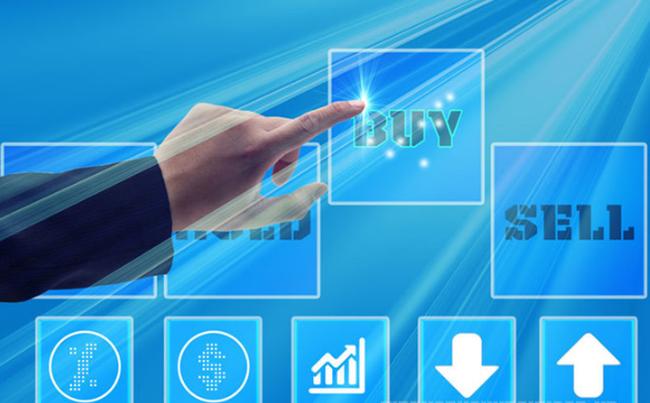 CII, NLG, DXG, ITC, OPC, MBG: Thông tin giao dịch lượng lớn cổ phiếu
