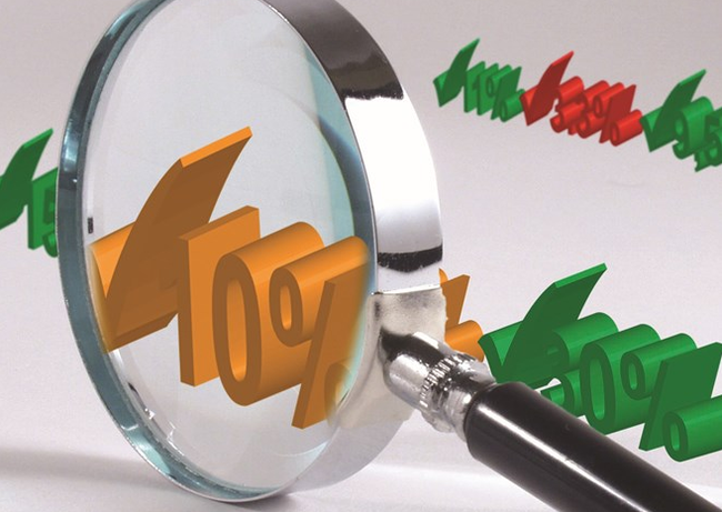 DCM, TDH, TAC, ITA, HAI, VRC, VMI, TS4: Thông tin giao dịch lượng lớn cổ phiếu